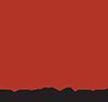 Aculabs Inc Logo