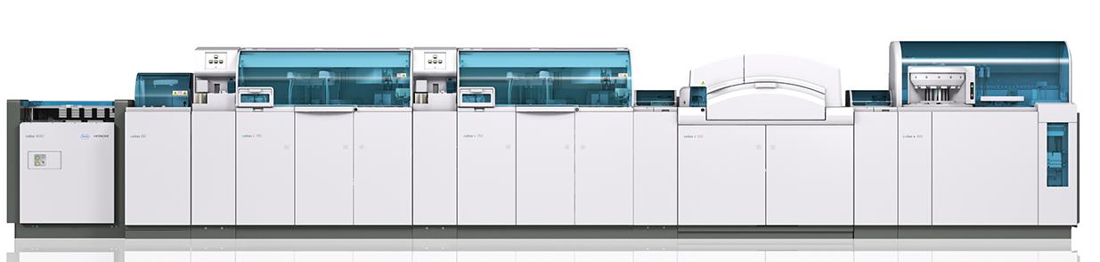 cobas 8000 modular analyzer streamlines workflow aculabs inc rh aculabs com cobas 8000 specs cobas 8000 manual pdf